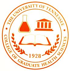 College of Graduate Health Sciences